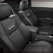 2010 mopar challenger interior 175x175 at Dodge History & Photo Gallery