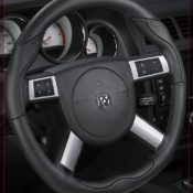 2010 mopar challenger interior 2 175x175 at Dodge History & Photo Gallery