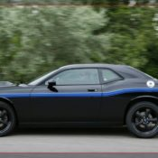 2010 mopar challenger side 1 175x175 at Dodge History & Photo Gallery