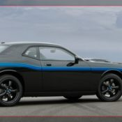 2010 mopar challenger side 2 175x175 at Dodge History & Photo Gallery