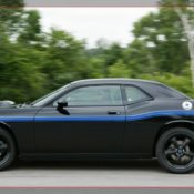 2010 mopar challenger side 3 175x175 at Dodge History & Photo Gallery