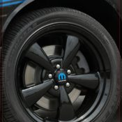 2010 mopar challenger wheel 1 175x175 at Dodge History & Photo Gallery