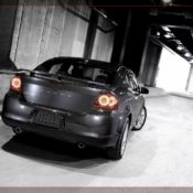 2011 dodge avenger rear 175x175 at Dodge History & Photo Gallery