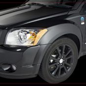 2011 dodge caliber mopar edition front 2 175x175 at Dodge History & Photo Gallery