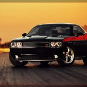 2011 dodge challenger rt front 175x175 at Dodge History & Photo Gallery