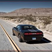 2011 dodge challenger rt rear 175x175 at Dodge History & Photo Gallery