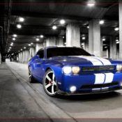 2011 dodge challenger srt8 392 front 5 175x175 at Dodge History & Photo Gallery