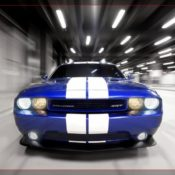 2011 dodge challenger srt8 392 front 6 175x175 at Dodge History & Photo Gallery