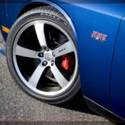 2011 dodge challenger srt8 392 wheel 2 175x175 at Dodge History & Photo Gallery