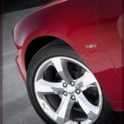 2011 dodge charger wheel 175x175 at Dodge History & Photo Gallery