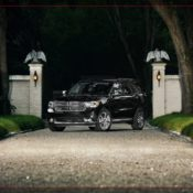 2011 dodge durango front 5 175x175 at Dodge History & Photo Gallery