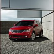 2011 dodge journey front 175x175 at Dodge History & Photo Gallery
