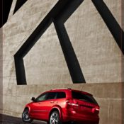 2011 dodge journey rear 175x175 at Dodge History & Photo Gallery