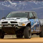 2011 dodge ram runner mopar front 175x175 at Dodge History & Photo Gallery