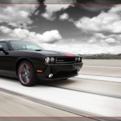 2012 dodge challenger rallye redline front side 2 175x175 at Dodge History & Photo Gallery