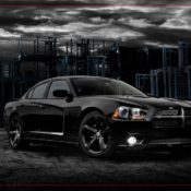 2012 dodge charger blacktop front 175x175 at Dodge History & Photo Gallery