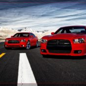 2012 dodge charger srt8 front 175x175 at Dodge History & Photo Gallery