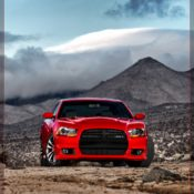 2012 dodge charger srt8 front 3 175x175 at Dodge History & Photo Gallery