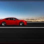 2012 dodge charger srt8 side 2 175x175 at Dodge History & Photo Gallery
