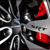 2012 dodge charger srt8 wheel 175x175 at Dodge History & Photo Gallery