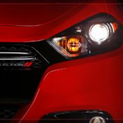 2013 dodge dart front 11 175x175 at Dodge History & Photo Gallery