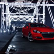 2013 dodge dart front 5 7 175x175 at Dodge History & Photo Gallery