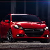 2013 dodge dart front 6 175x175 at Dodge History & Photo Gallery