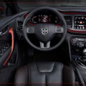 2013 dodge dart interior 175x175 at Dodge History & Photo Gallery