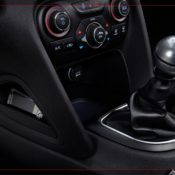 2013 dodge dart interior 6 175x175 at Dodge History & Photo Gallery
