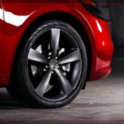 2013 dodge dart wheel 175x175 at Dodge History & Photo Gallery
