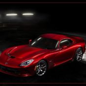 2013 dodge srt viper 2 175x175 at Dodge History & Photo Gallery