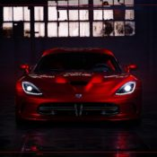 2013 dodge srt viper 3 175x175 at Dodge History & Photo Gallery