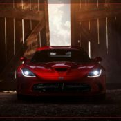 2013 dodge srt viper 4 175x175 at Dodge History & Photo Gallery