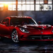 2013 dodge srt viper front 175x175 at Dodge History & Photo Gallery