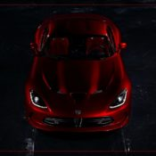 2013 dodge srt viper front 2 175x175 at Dodge History & Photo Gallery