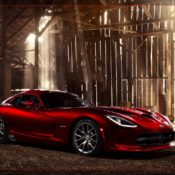 2013 dodge srt viper front 3 175x175 at Dodge History & Photo Gallery