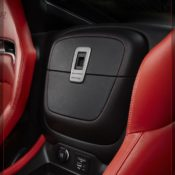 2013 dodge srt viper interior 6 175x175 at Dodge History & Photo Gallery