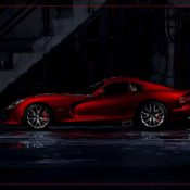 2013 dodge srt viper side 175x175 at Dodge History & Photo Gallery