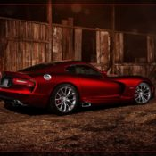2013 dodge srt viper side 2 175x175 at Dodge History & Photo Gallery