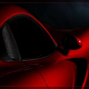 2013 dodge srt viper side 3 175x175 at Dodge History & Photo Gallery