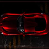2013 dodge srt viper top 175x175 at Dodge History & Photo Gallery