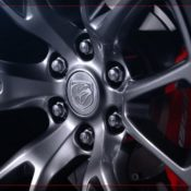 2013 dodge srt viper wheel 175x175 at Dodge History & Photo Gallery