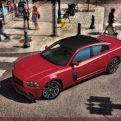 2013 mopar dodge dart gts 210 front 175x175 at Dodge History & Photo Gallery