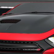 2013 mopar dodge dart gts 210 front 4 175x175 at Dodge History & Photo Gallery