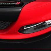 2013 mopar dodge dart gts 210 front 5 175x175 at Dodge History & Photo Gallery