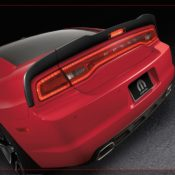 2013 mopar dodge dart gts 210 rear 175x175 at Dodge History & Photo Gallery
