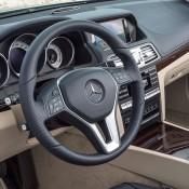 2014 E Class Coupe and Cabrio 12 175x175 at 2014 Mercedes E Class Coupe and Cabrio Unveiled