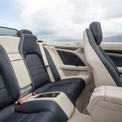 2014 E Class Coupe and Cabrio 13 175x175 at 2014 Mercedes E Class Coupe and Cabrio Unveiled