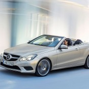 2014 E Class Coupe and Cabrio 14 175x175 at 2014 Mercedes E Class Coupe and Cabrio Unveiled