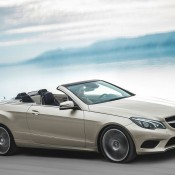 2014 E Class Coupe and Cabrio 7 175x175 at 2014 Mercedes E Class Coupe and Cabrio Unveiled